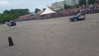 19.07.2018 шоу каскадеров(5)