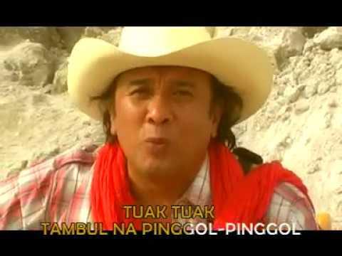 Lagu Batak TUSOR (Tuak Sore) | Vico Pangaribuan