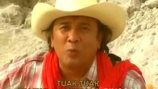 Lagu Batak TUSOR (Tuak Sore)   Vico Pangaribuan