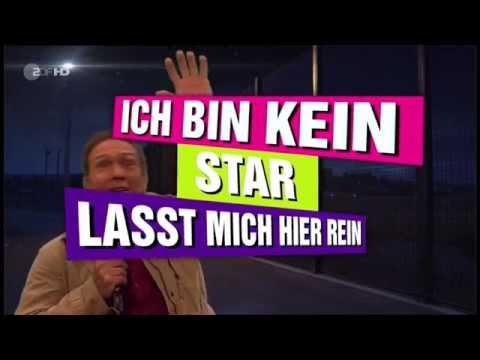 Heute-Show 12.09.2014 (1080p)