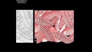 ДЕКОРАТИВНАЯ ПАНЕЛЬ 3D для интерьера(, 2015-10-05T18:31:33.000Z)