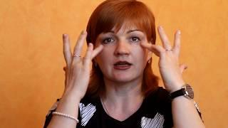 видео Крем для кожи вокруг глаз, препятствующий старению TimeWise
