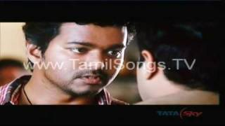 Sura New Original Trailer  HD - WWW.TamilSongs.Tv