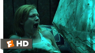 Jessabelle (2014) - Bloody Nightmare Scene (2/10) | Movieclips