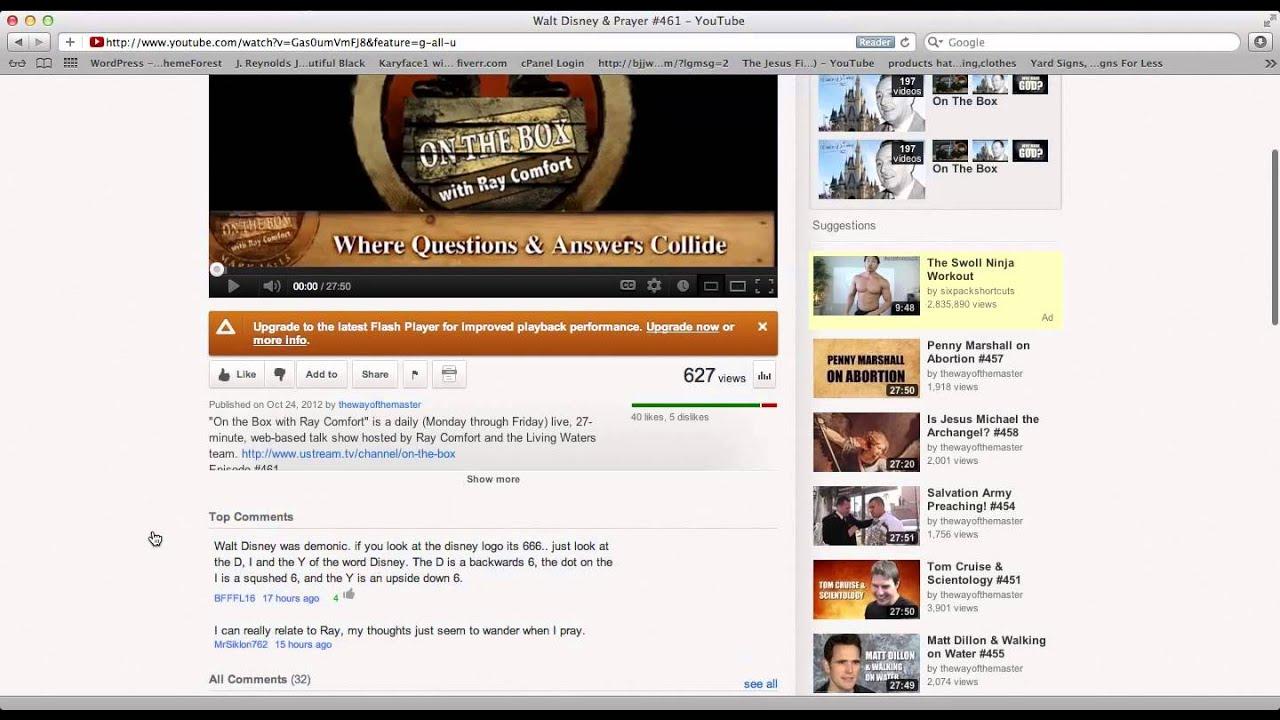 72ae6a70c Criar e Editar Páginas na Loja Virtual Woocommerce - YouTube
