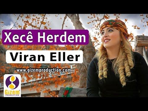 Xecê Herdem Viran Eller (Akustik)
