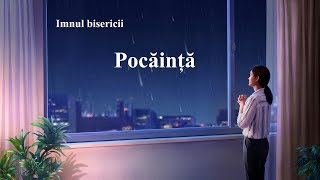 """Cea Mai Frumoasa Muzica Crestina """"Pocăință"""""""