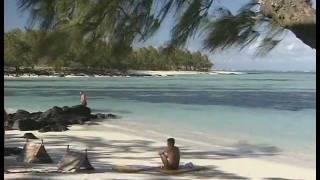 Маврикий. Золотой глобус - 87