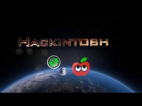 萝莉的外表怪兽的内心-intel Nuc8i5beh macOS黑苹果(hackintosh)体验