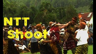 Video Sagi or Etu is Traditional Boxing from Flores Island, Indonesia download MP3, 3GP, MP4, WEBM, AVI, FLV April 2018