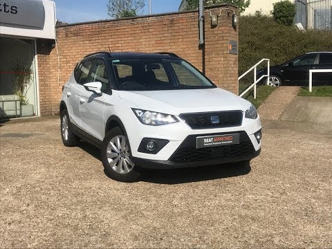 bartletts-seat-offer-this-arona-1.0-tsi-se-technology-in-hastings
