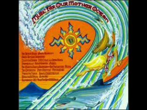 The Mighty Mighty Bosstones & The Pietasters  Ocean