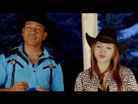 Ny Ainga - Ampy Ho Ahy
