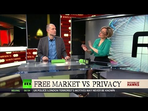 [446] Capitalism vs Privacy Online and 9/11 Lawsuit Justice