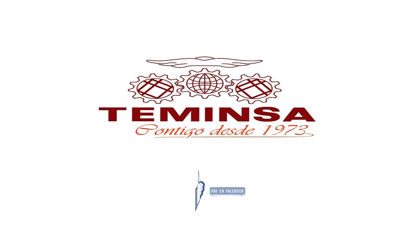Motorizaci n puerta corredera residencial youtube for Puerta corredera de castorama corredera