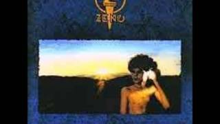 Watch Zeno Sent By Heaven video