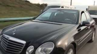 Чеченская свадьба 2014 HD - Kavkaz Muzika ❤ [►]