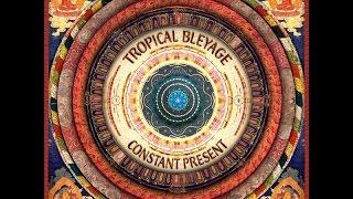 Tropical Bleyage - Constant Present (Full Album)