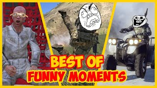 best of funny moments zap fun arma 3 bf4 bf3 bfbc2