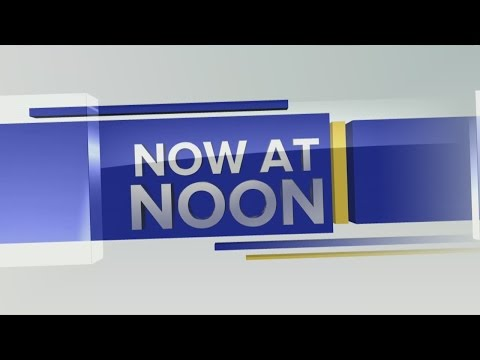 WKYT News at Noon Wednesday, March 2, 2016