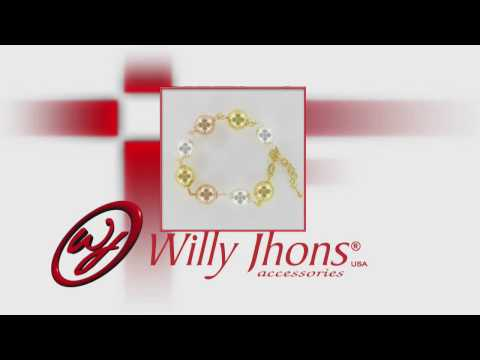 Wholesale  Jewelry miami, Wholesale