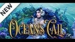 Ocean's Call - Slot Machine