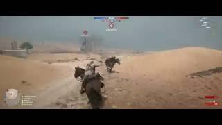 Mount & Blade: Battlefield