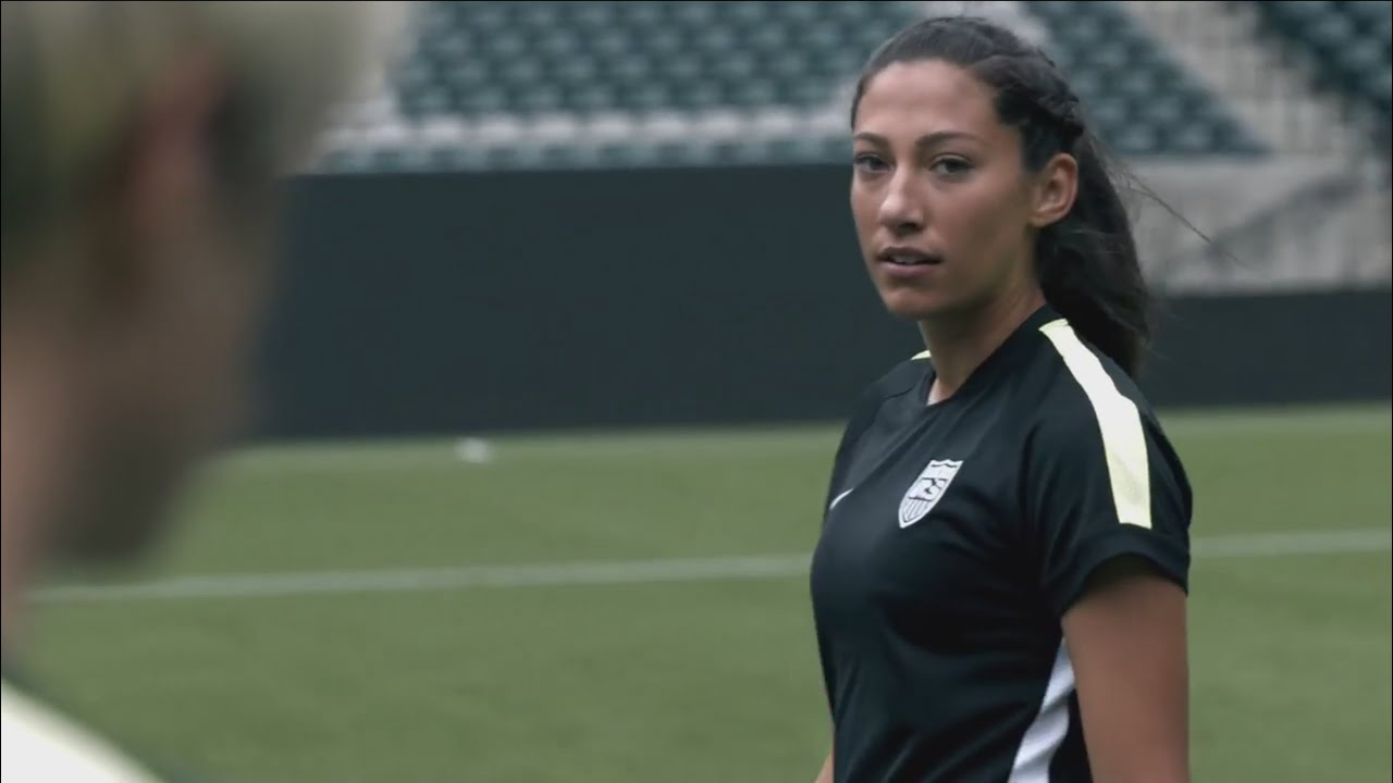 Observatorio permanecer impermeable  غير ضروري هو المغمورة nike us soccer commercial - natural-soap-directory.org