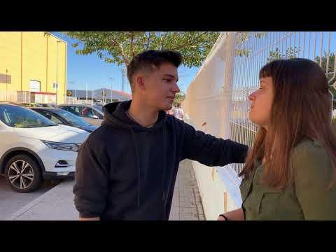 cortometraje---contra-la-violencia-de-género