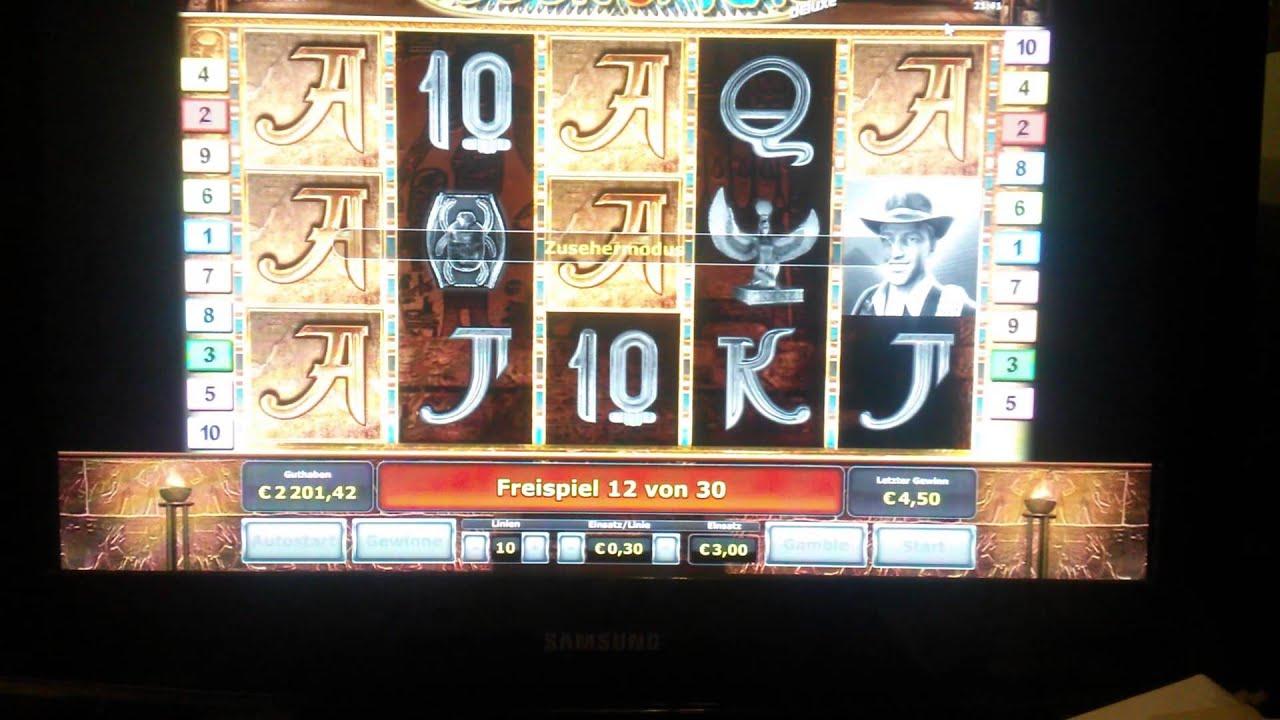 casino sunmaker