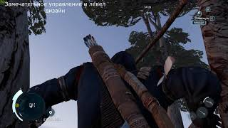Развлечения в Assassin's Creed 3 Remastered