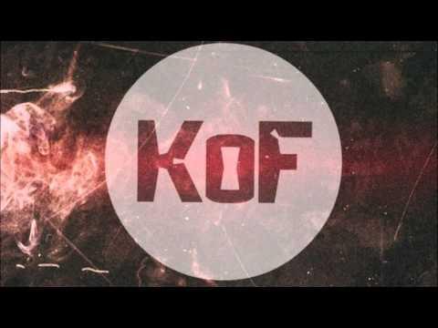 koF - Обычный день (2013) [Альбомы Русского Рэпа]