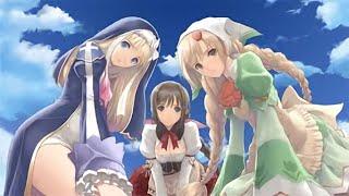 伝説の神ゲーやる 『シャイニング・ハーツ』(Shining Hearts)は、セガから2010年12月16日に発売されたPlayStation Portable専用ゲームソフト。セガのRPGシリーズ『 ...