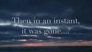 ufo carlsbad ca august 2016