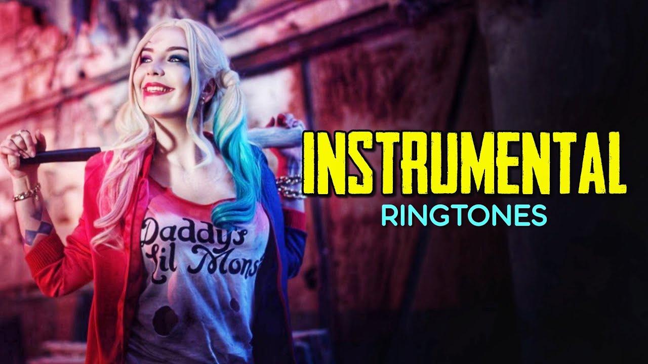 Top 5 Best Instrumental Ringtones 2020 | Top New Instrumental Ringtones | New Tones | Download Now