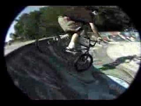 Fine Lines (BMX) - 07 - Chico Locals.avi