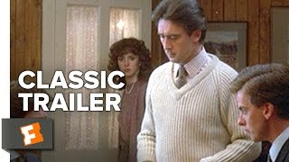 Local Hero (1983) Official Trailer - Burt Lancaster, Peter Riegert Movie HD