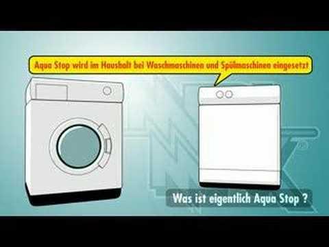 Afwasmachines Problemen Oplossen Which Funnydog Tv