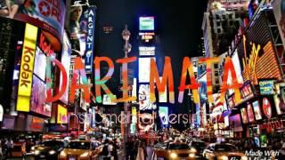 Download lagu DJ DESANGO - Dari Mata (Jaz Cover) [Instrumental Version]