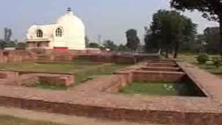 7 Wonders of India: Kushinagar