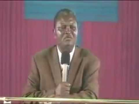 COUNSEL AND WISDOM FOR CHRIST´S FOLLOWERS BY PST PAUL RIKA