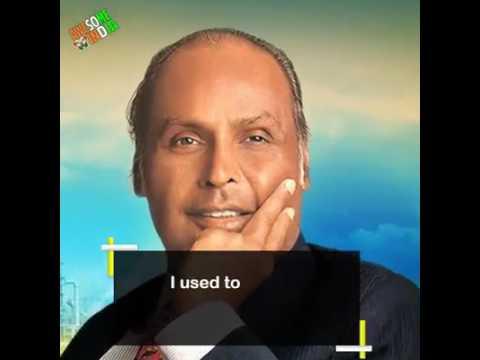 M krishnan