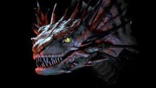 Ark Survival Evolved - Ep.18 Ragnarok - Artefatti e Viverne..dove, come e quando :D