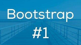 Curso completo de Bootstrap desde cero 1.- Introducción e Instalación