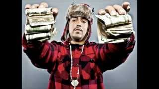 Watch French Montana Snitches Aint Shit remix video