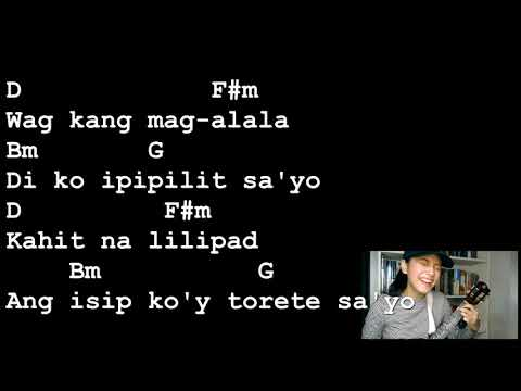 Chords And Lyrics Of Torete Download MP3 (3.11 MB) 2018 – Download ...