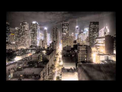 Empire State of Mind Nightcore