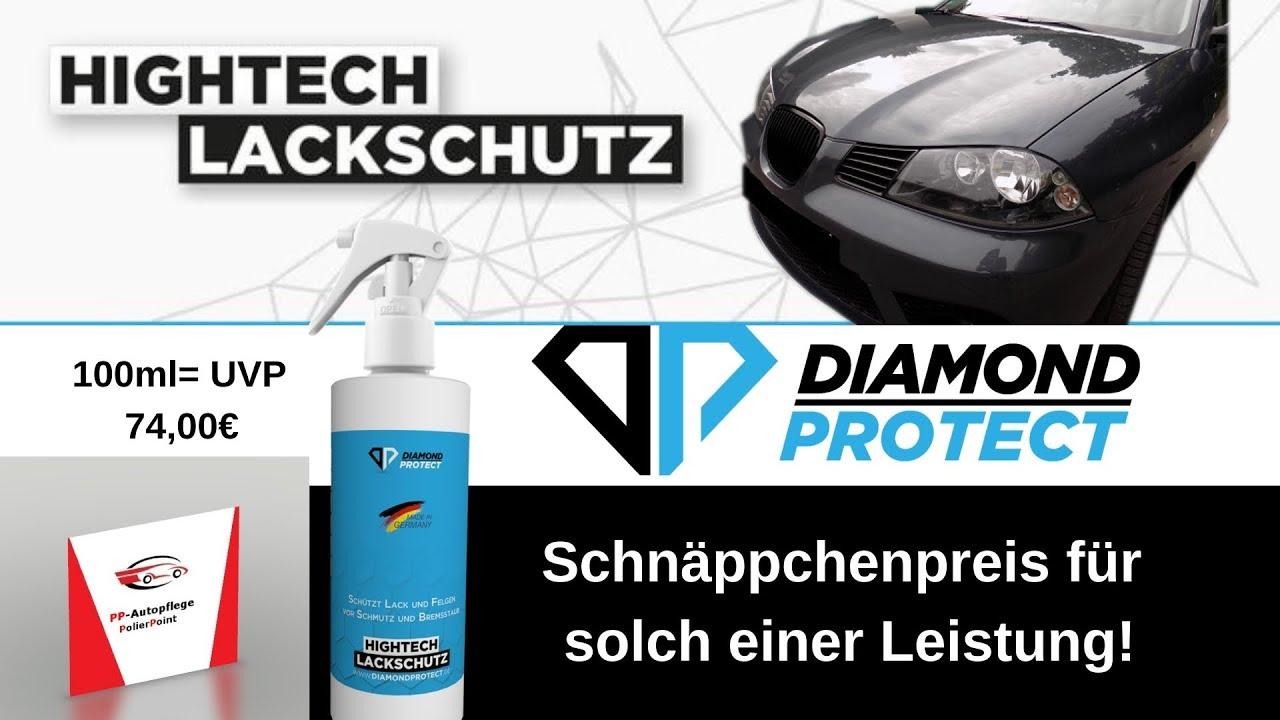 diamond protect lackschutz viel geld f r viel wenig