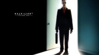Прохождение Half-Life 2: Episode One