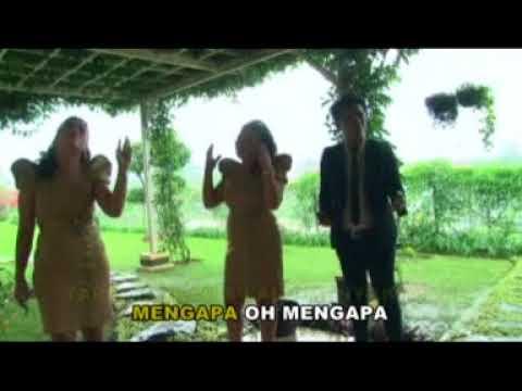Bronson Panjaitan feat. Septina Panjaitan and Bintang Panjaitan - Jangan Sampai Tiga Kali [OFFICIAL] Mp3